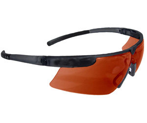 remington safety glasses t10 small frame